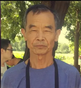 Mons. Agustín Cui Tai, Obispo subterráneo de Xuanhua, China, Gaudium Press