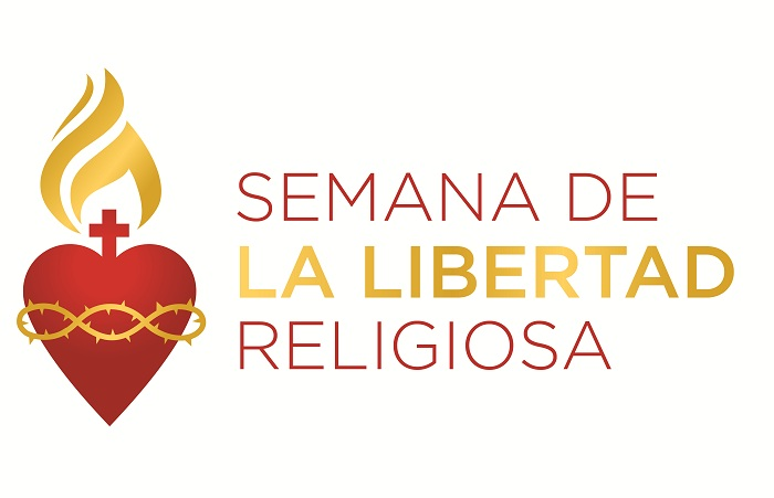 Semana de la Libertad Religiosa Gaudium Press