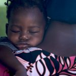 ley de salud reproductiva Kenia Gaudium Press