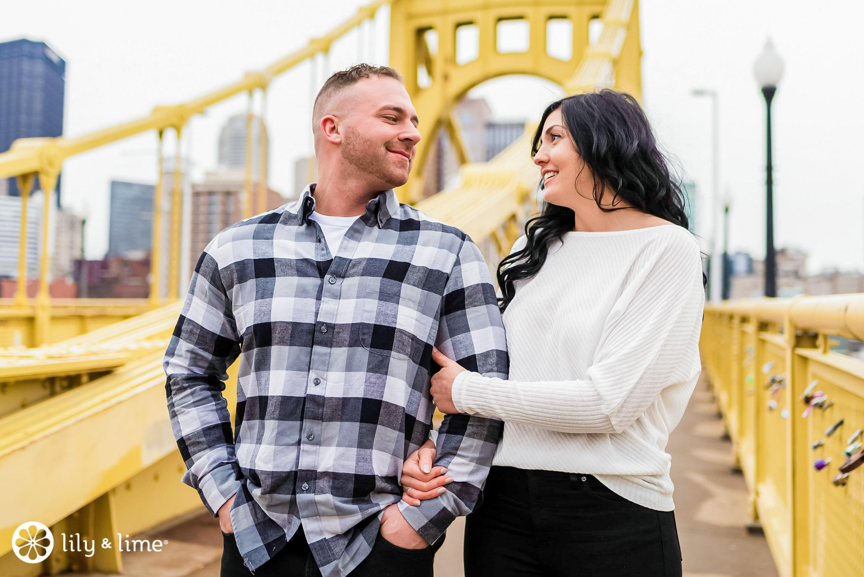 partener de dating