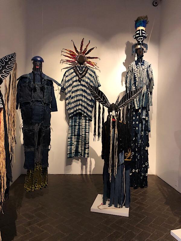Textile Museum2