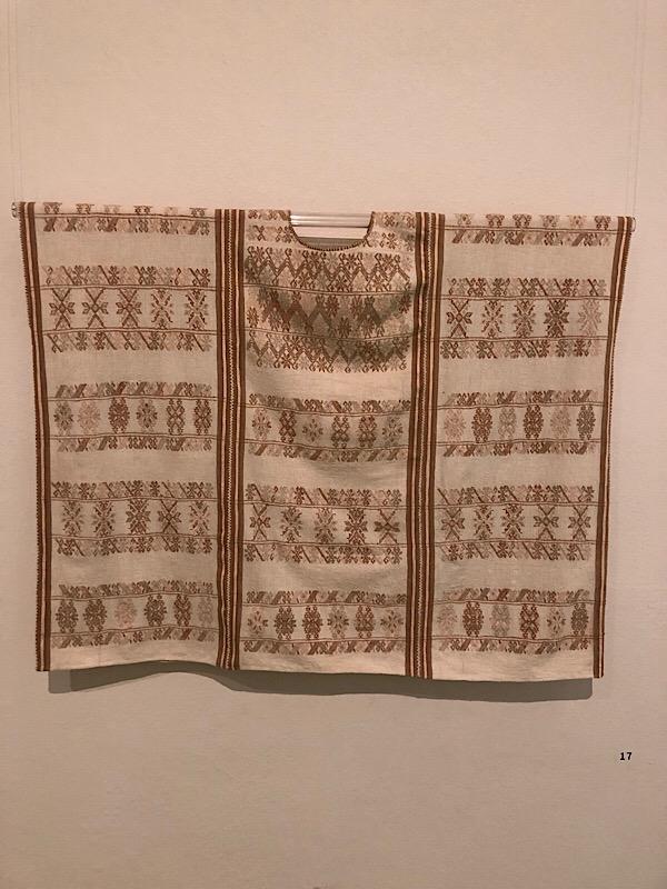 Textile Museum4