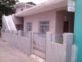 Alquiler temporario de departamento en Durazno