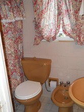 Alquiler temporario de casa en Ostende