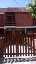 Alquiler temporario de casa en Costa azul. san bernardo