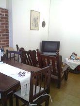 Alquiler temporario de casa en Cosquín