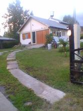 Alquiler temporario de casa en Potrerillos ,lujan de cuyo