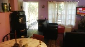 Alquiler temporario de casa en Pinamar - ostende
