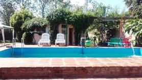 Alquiler temporario de casa en San salvador de jujuy