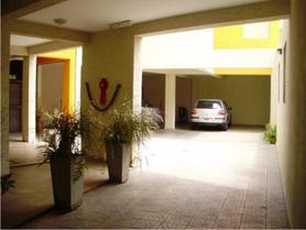 Alquiler temporario de departamento en Villa nueva guaymallen