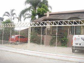 Alquiler temporario de cabana em Bombas - bombinhas