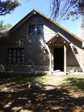 Alquiler temporario de casa en Manzano historico tunuyan