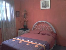 Alquiler temporario de casa en San juan cuautlancingo