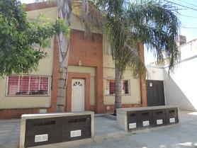 Alquiler temporario de departamento en Concepcion del uruguay
