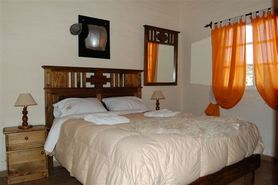 Alquiler temporario de casa en Las vegas