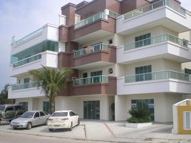 Alquiler temporario de apartamento em Mariscal