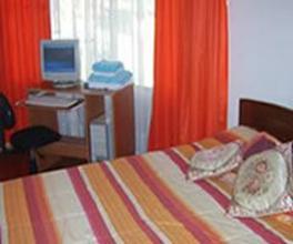 Arriendo temporario de hotel en Concepciòn