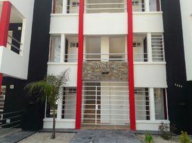 Alquiler temporario de casa en Costa atlantica ,san bernardo