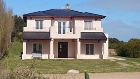 Alquiler temporario de casa en La costa