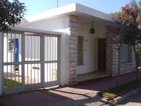 Alquiler temporario de casa en Cosquin