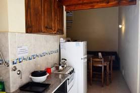 Alquiler temporario de departamento en Gualeguaychu