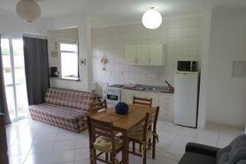 Alquiler temporario de departamento en Florianopolis
