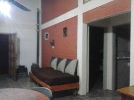 Alquiler temporario de casa en Villa del dique, calamuchita