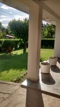 Alquiler temporario de casa en Cordoba cosquin