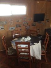 Arriendo temporario de cabaña en Puerto varas