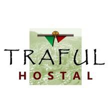Arriendo temporario de hotel en Temuco