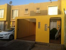 Arriendo temporario de casa en Antofagasta