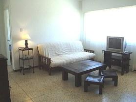 Alquiler temporario de apartamento em Punta del este