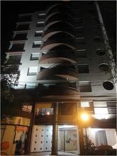 Alquiler temporario de departamento en Montevideo