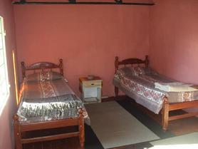 Alquiler temporario de casa en Cerrillos