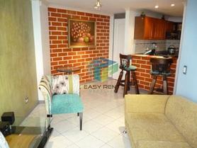 Arriendo temporario de apartamento em Medellin