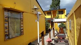 Alquiler temporario de apart en Malargüe.