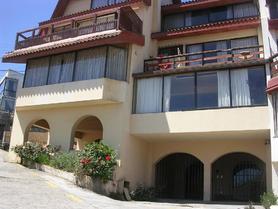 Arriendo temporario de casa en Reñaca