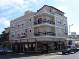 Alquiler temporario de hotel en Mar de ajo