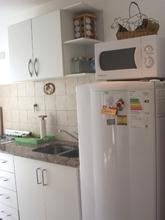 Alquiler temporario de casa en Cipolletti
