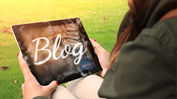 cmsmart blog