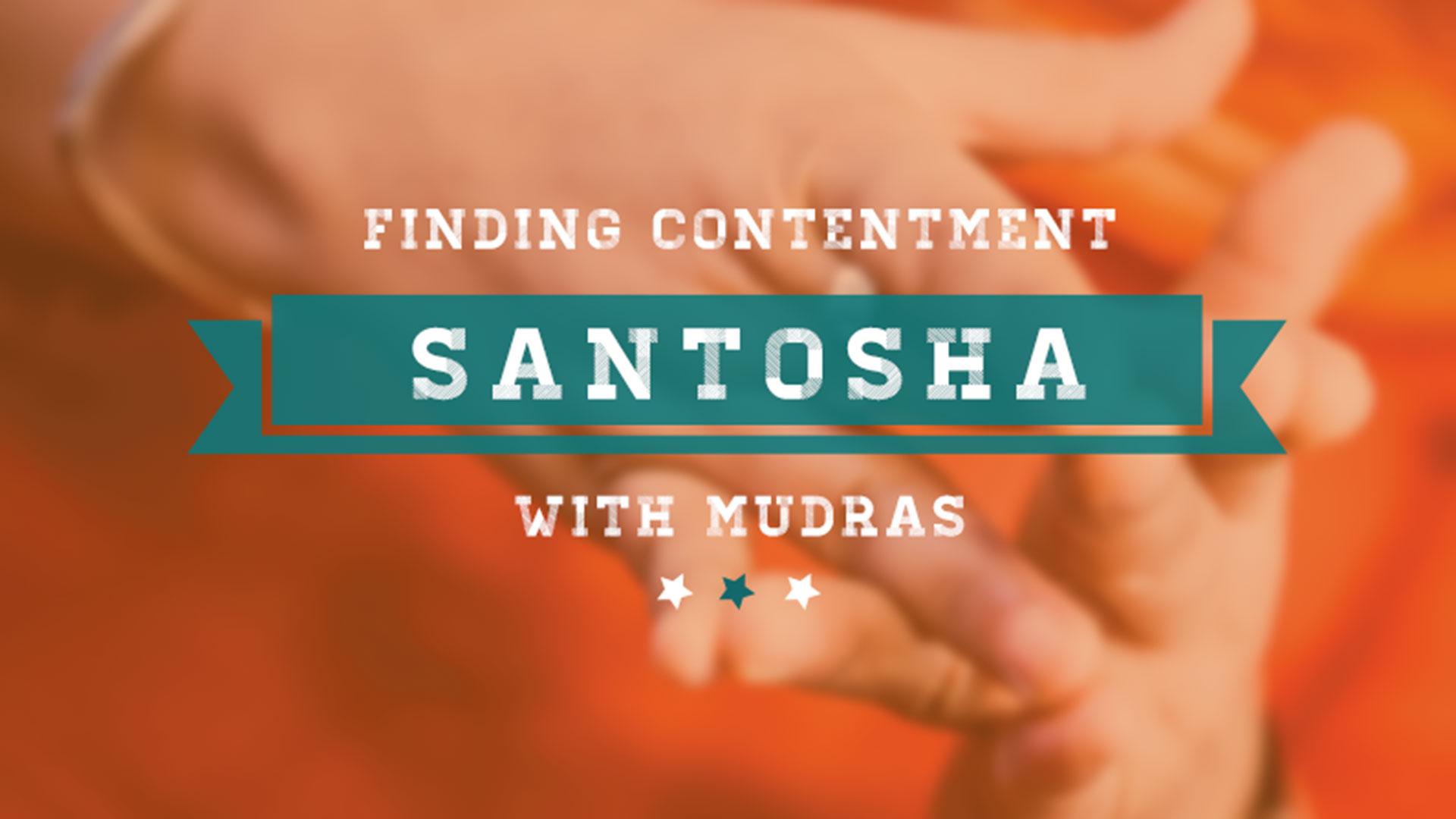 Surabhi Mudra (Wish-Fulfilling Mudra)   Yoga International