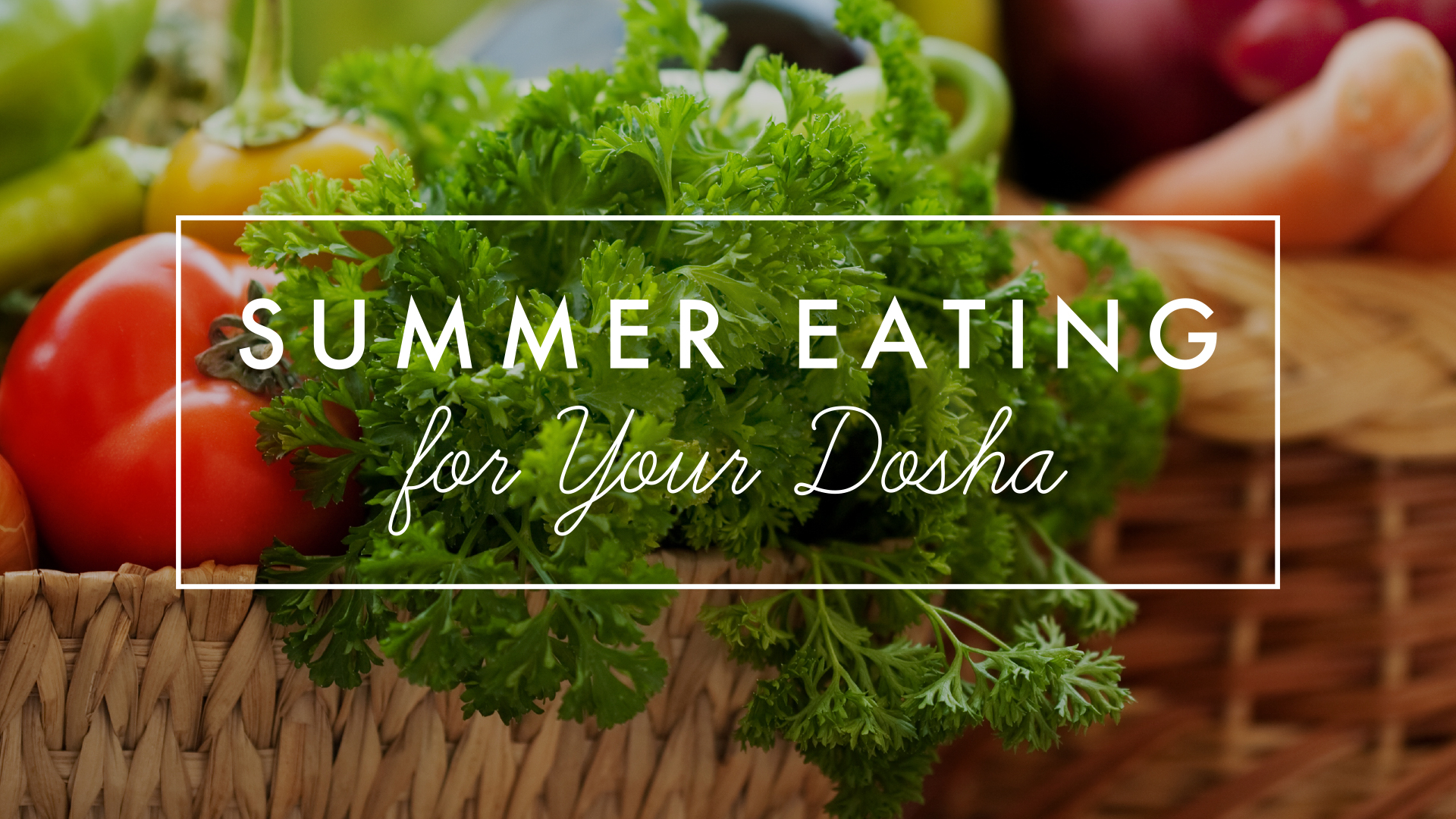 Image result for images of tips in summer by ayurveda