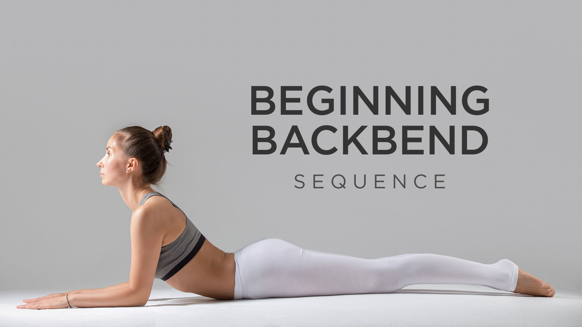 postures yoga pour seniors