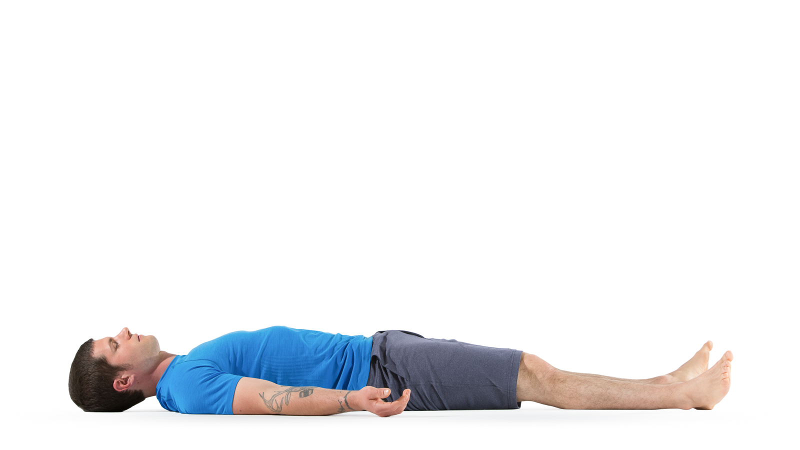corpse pose yoga international