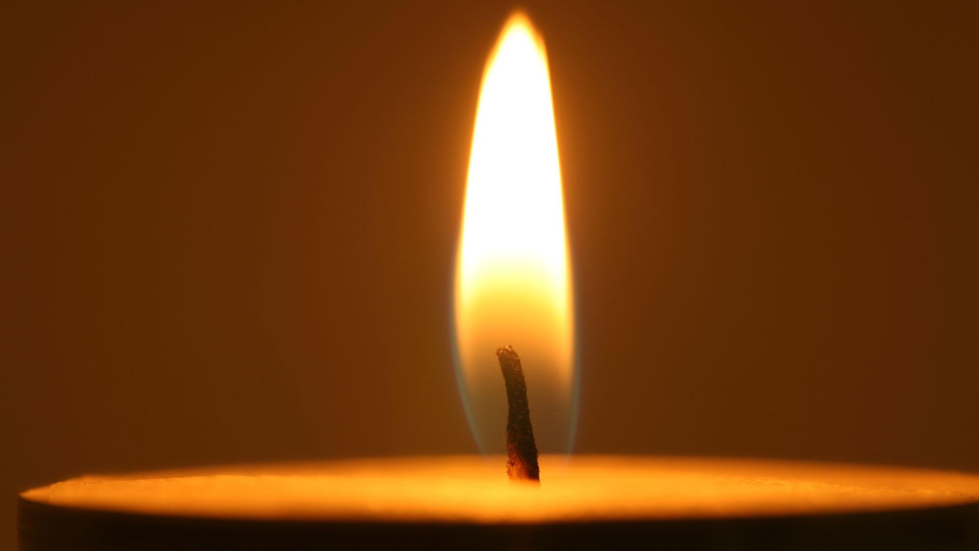 Candlelight Insight: Trataka | Yoga International