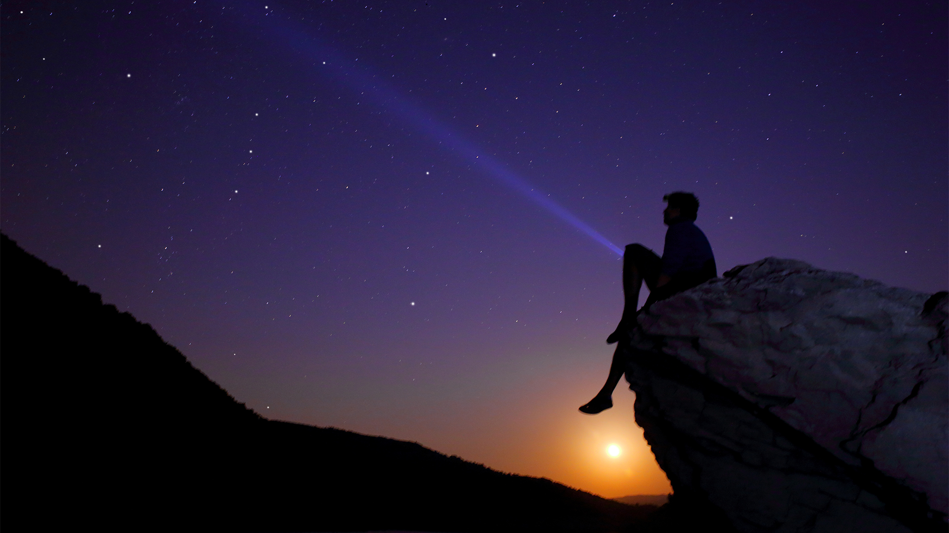 Mapping Your Destiny with Vedic Astrology