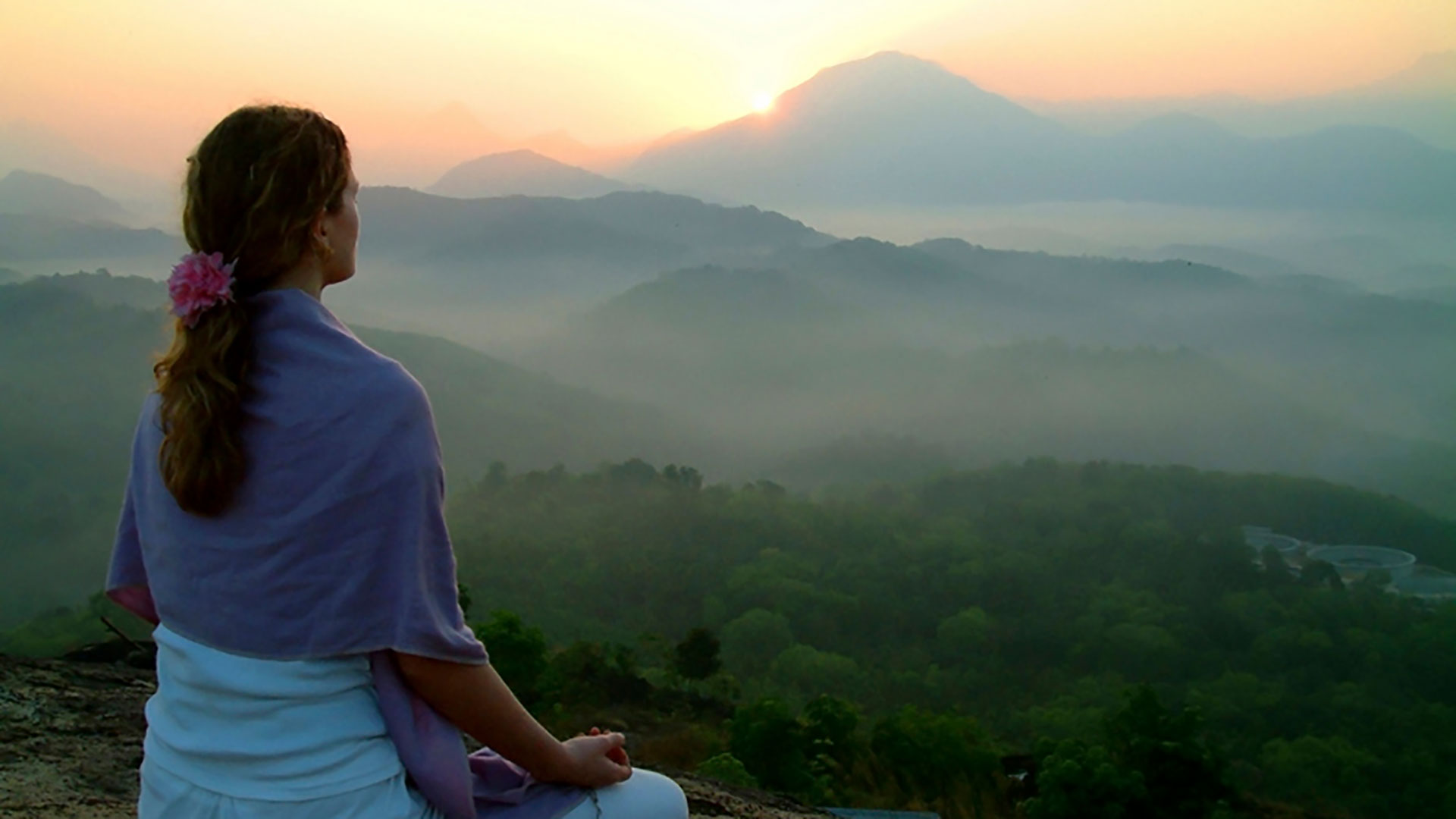 Soham: A Step by Step Approach | Yoga International