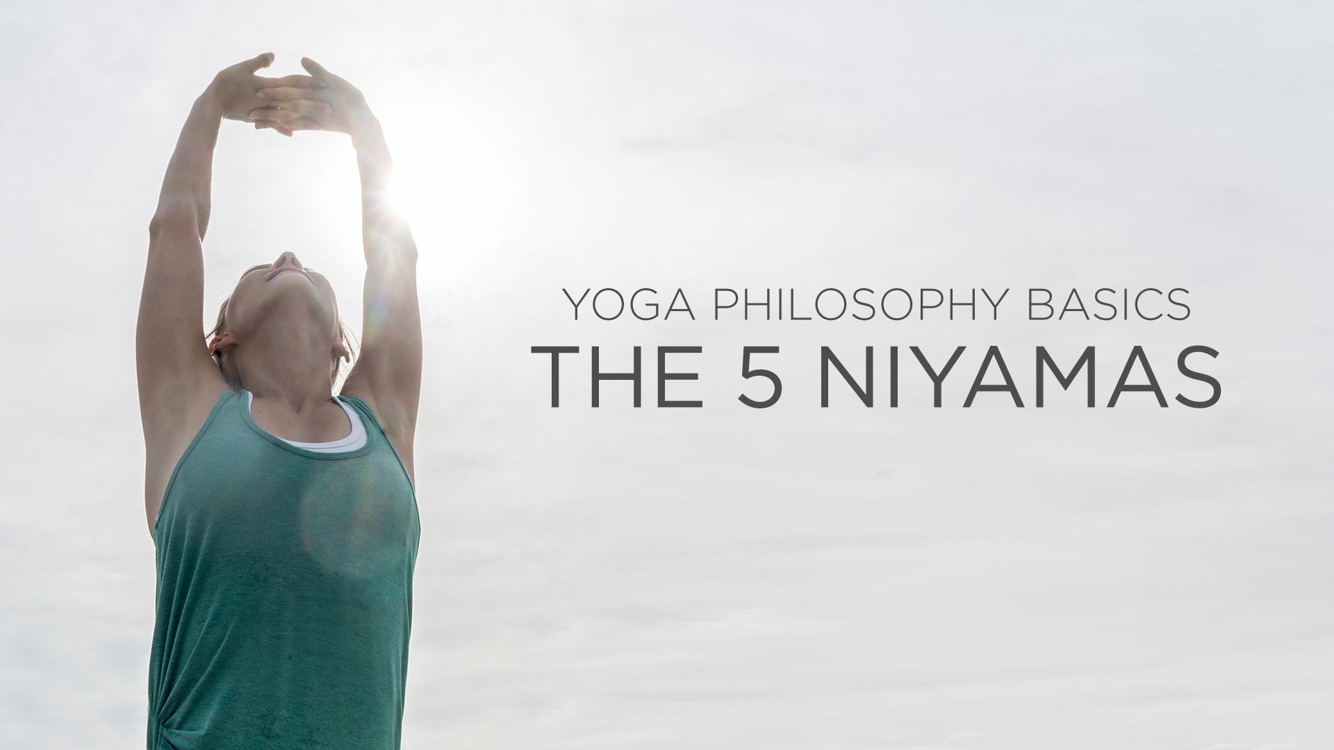 hatha yoga pradipika yoga elements english edition