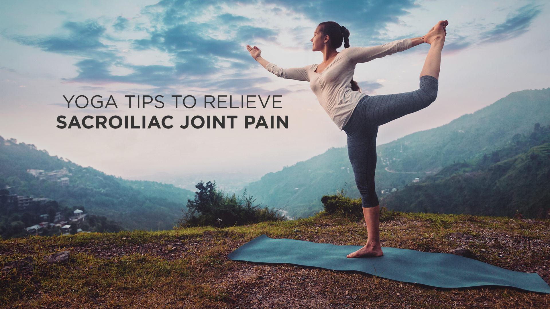 Viniyoga Yoga DVD Teaches Yoga Practice For Healing