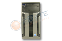 Dell PowerEdge T610